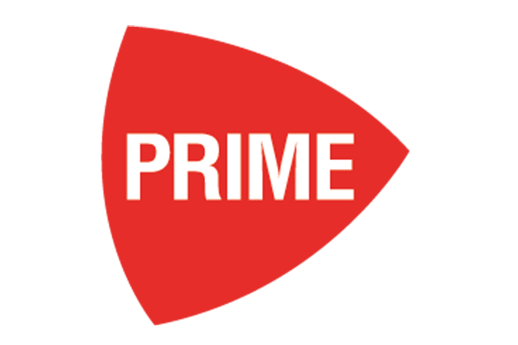 Holdingimage Prime Logo Red