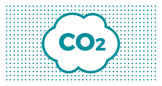 Climateaction CO2